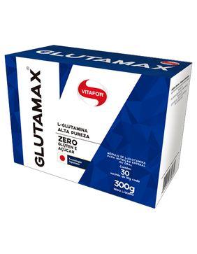 glutamax-3010