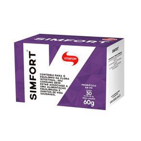 simfort3002