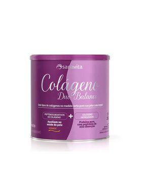 colagen-821