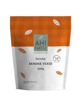 Farinha-de-Banana-Verde-AH--Natu